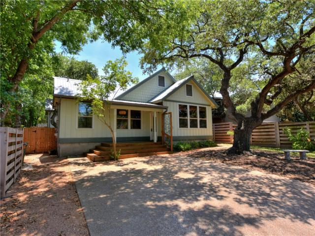 215 Lessin Ln N, Austin, TX 78704 (#3692614) :: Papasan Real Estate Team @ Keller Williams Realty