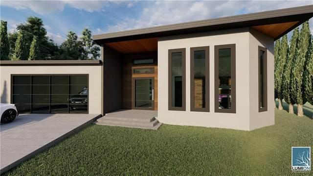 11504 February Dr, Austin, TX 78753 (#3693086) :: Zina & Co. Real Estate