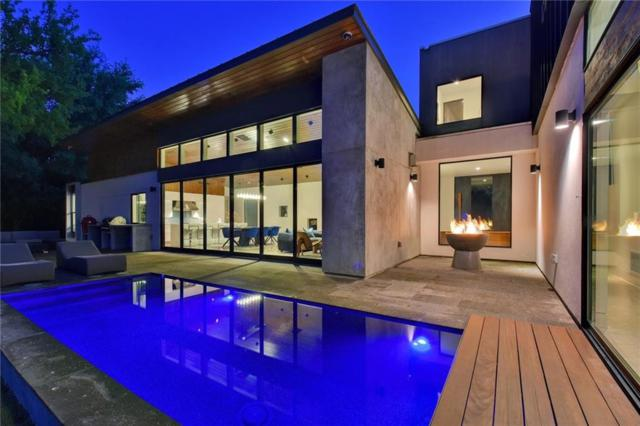 6000 London Dr, Austin, TX 78745 (#3697289) :: Lauren McCoy with David Brodsky Properties