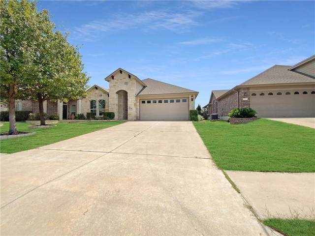 1914 Laminar Creek Rd, Cedar Park, TX 78613 (#3698025) :: Papasan Real Estate Team @ Keller Williams Realty