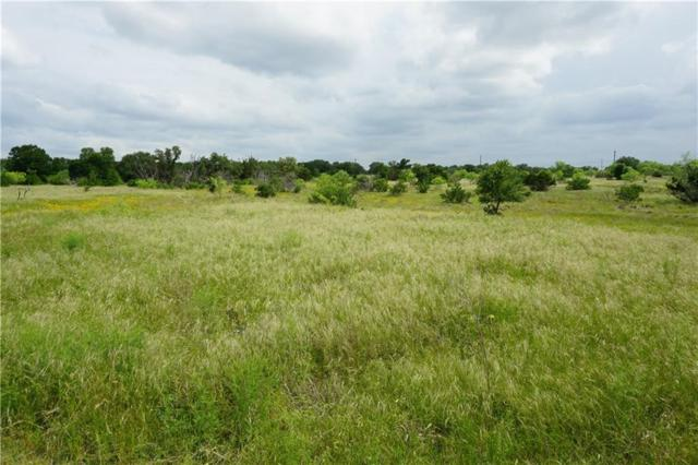 LOT 43 Cross Trl, Spicewood, TX 78669 (#3700868) :: Lauren McCoy with David Brodsky Properties
