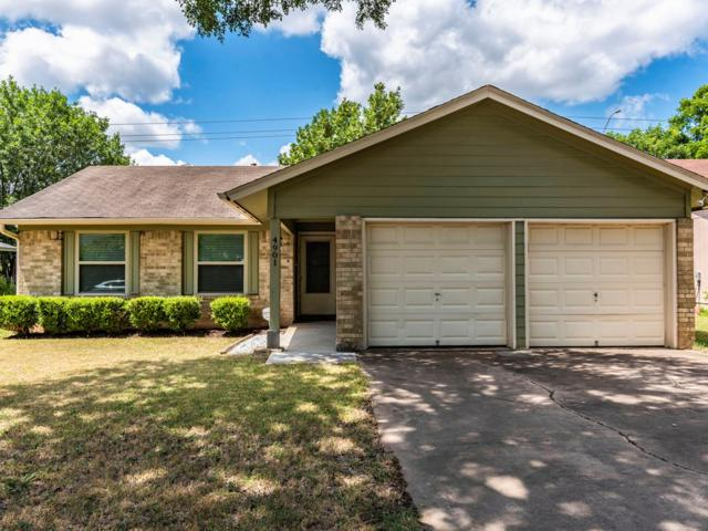 4901 Brushy Ridge Dr, Austin, TX 78744 (#3701127) :: Watters International