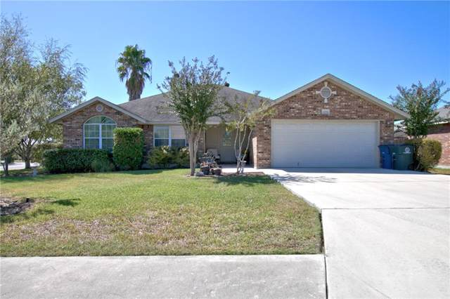 2252 Stonehaven, New Braunfels, TX 78130 (#3705418) :: Zina & Co. Real Estate