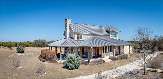 5033 Fischer Store Rd, Wimberley, TX 78676 (#3705852) :: Lancashire Group at Keller Williams Realty