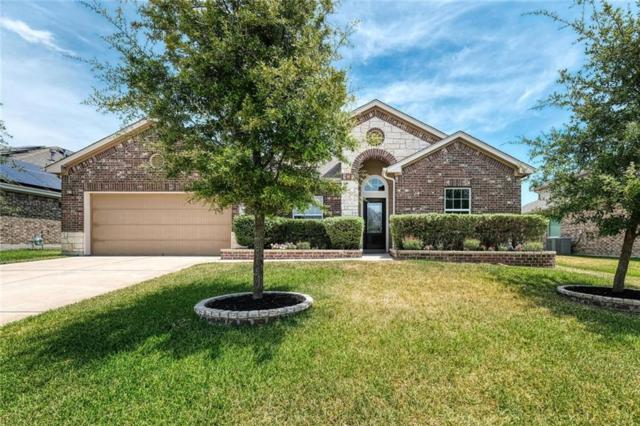 20517 Auk Rd, Pflugerville, TX 78660 (#3706003) :: The Heyl Group at Keller Williams