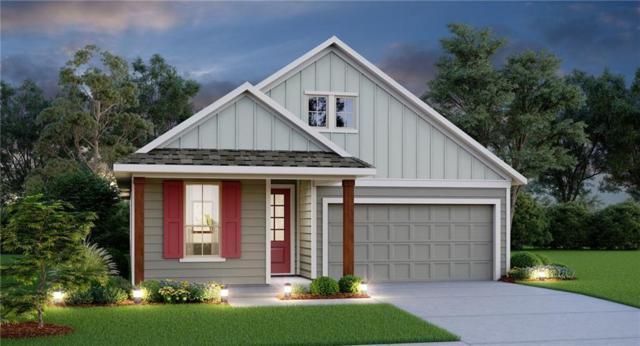 2301 Twisted Willow Ln, Leander, TX 78641 (#3706387) :: Papasan Real Estate Team @ Keller Williams Realty
