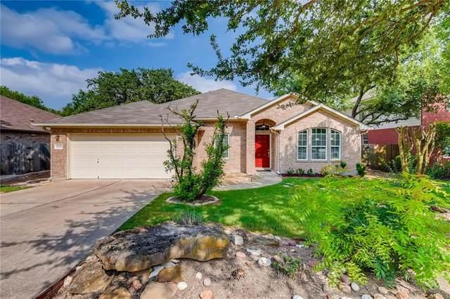 9209 Ovalla Dr, Austin, TX 78749 (#3707318) :: Zina & Co. Real Estate