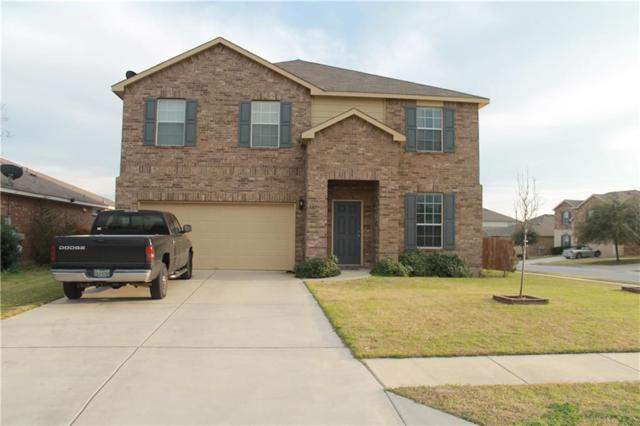 213 Whitewing Dr, Leander, TX 78641 (#3708039) :: Lancashire Group at Keller Williams Realty