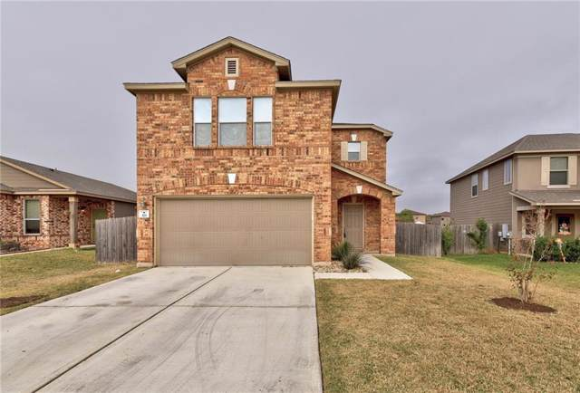 321 New Bridge Dr, Kyle, TX 78640 (#3708887) :: The Perry Henderson Group at Berkshire Hathaway Texas Realty