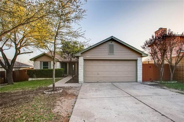 5607 China Berry Rd, Austin, TX 78744 (#3710770) :: Papasan Real Estate Team @ Keller Williams Realty