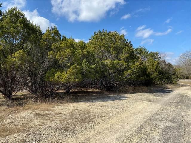 9 Quiet Meadow Cir, Wimberley, TX 78676 (#3710773) :: Papasan Real Estate Team @ Keller Williams Realty