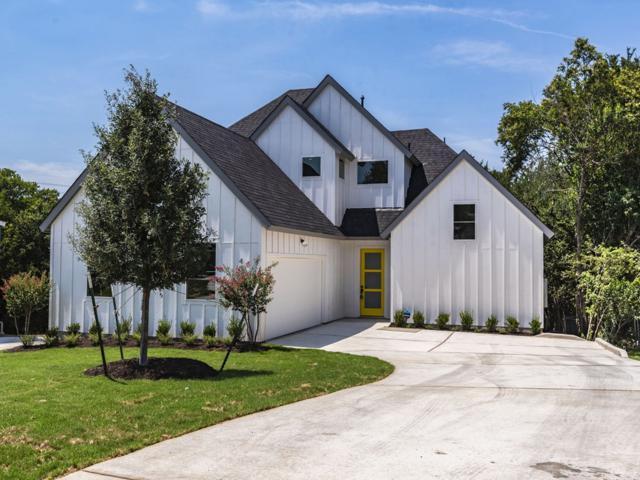 4500 Elana Ct, Austin, TX 78741 (#3711277) :: Papasan Real Estate Team @ Keller Williams Realty