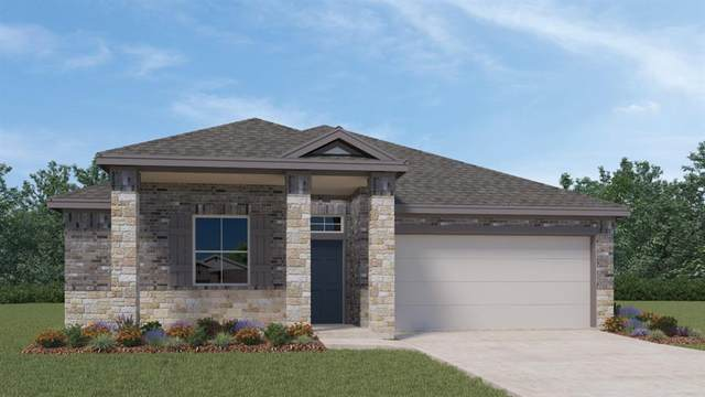 10600 Defender Trl, Austin, TX 78754 (#3712477) :: The Summers Group