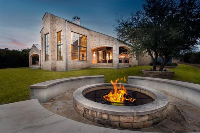 6358 Spanish Oaks Club Blvd, Austin, TX 78738 (#3712975) :: Ana Luxury Homes