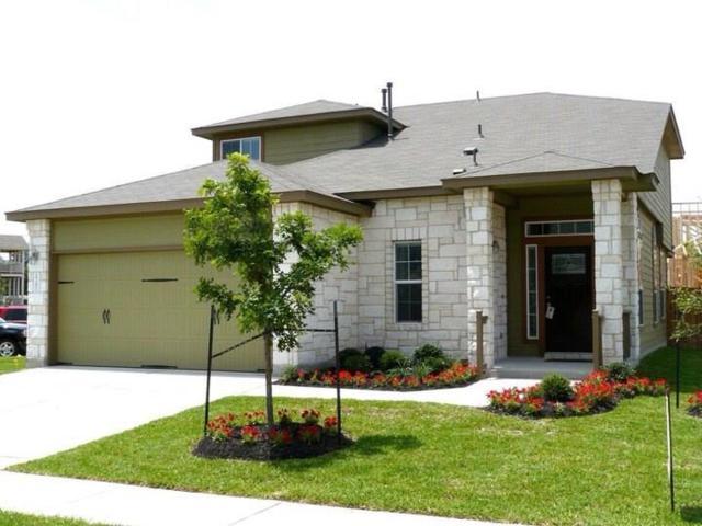 1701 Kemah Dr, Austin, TX 78748 (#3714199) :: Forte Properties