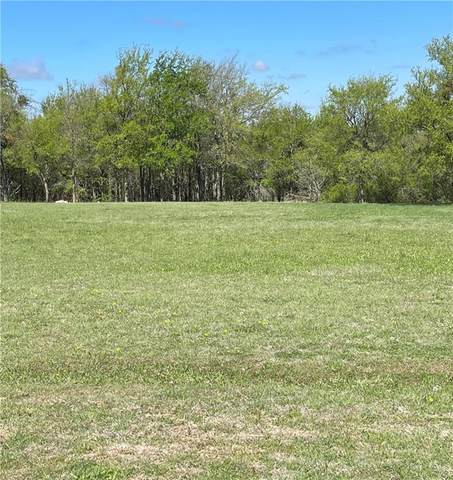 TBD Misty Meadow Cir, Salado, TX 76751 (#3714622) :: Lauren McCoy with David Brodsky Properties