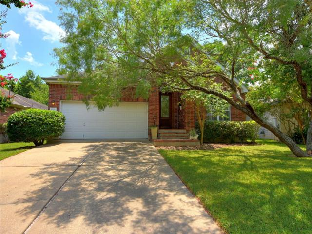 5001 Interlachen Ln, Austin, TX 78747 (#3715616) :: The Heyl Group at Keller Williams