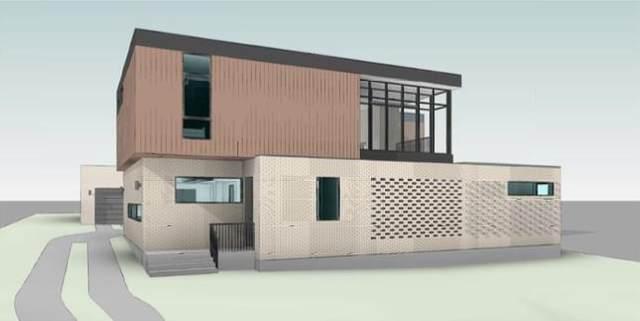 2104 Ann Arbor Ave, Austin, TX 78704 (#3715764) :: Front Real Estate Co.
