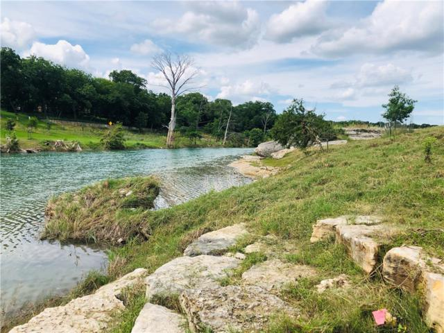 108 Deer Crossing Ln, Wimberley, TX 78676 (#3716593) :: Realty Executives - Town & Country
