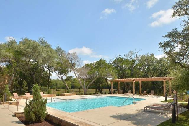 12328 Reserve Creek Dr, Austin, TX 78748 (#3716640) :: The Summers Group