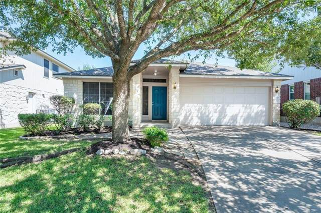 4525 Corran Ferry Loop, Austin, TX 78749 (#3717537) :: R3 Marketing Group