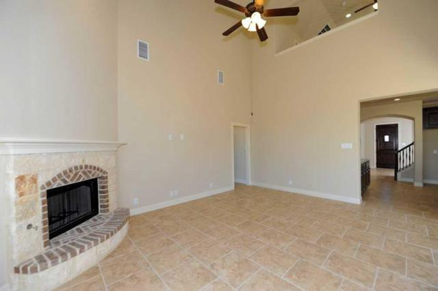 3112 Diego Cv, Round Rock, TX 78665 (#3718575) :: The Perry Henderson Group at Berkshire Hathaway Texas Realty
