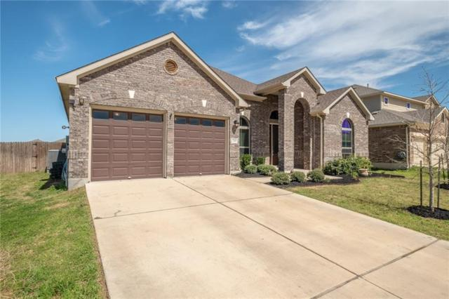 730 Old Settlers Dr, San Marcos, TX 78666 (#3718947) :: 12 Points Group