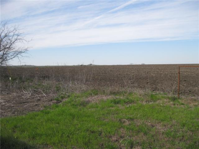 000 C. R. 459, Coupland, TX 78615 (#3722133) :: Realty Executives - Town & Country