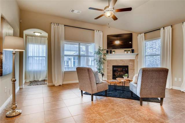 936 Purple Moor Pass, Leander, TX 78641 (#3723012) :: The Perry Henderson Group at Berkshire Hathaway Texas Realty