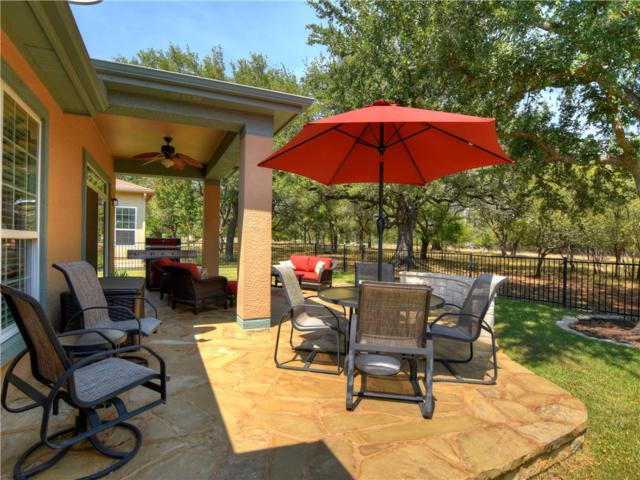 317 Yukon Ter, Georgetown, TX 78633 (#3724247) :: The Perry Henderson Group at Berkshire Hathaway Texas Realty