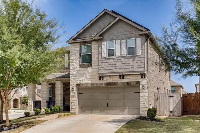 11233 Kildoon Dr, Austin, TX 78754 (#3726084) :: Papasan Real Estate Team @ Keller Williams Realty