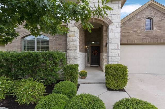 2062 Livonia Dr, Buda, TX 78610 (#3727980) :: The Perry Henderson Group at Berkshire Hathaway Texas Realty
