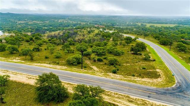#55 High Point Ranch Rd, Boerne, TX 78006 (#3728369) :: Green City Realty