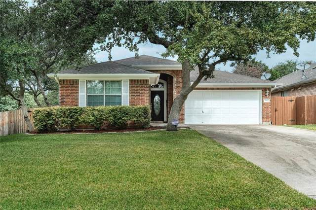 3840 Noe Ln, Round Rock, TX 78681 (#3728443) :: Zina & Co. Real Estate
