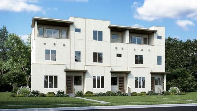 4618 Herzog, Austin, TX 78723 (#3728885) :: Ana Luxury Homes