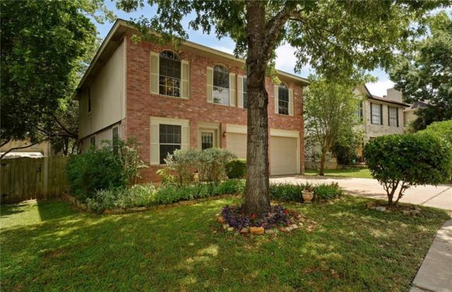 12713 Modena Trl, Austin, TX 78729 (#3730868) :: Watters International