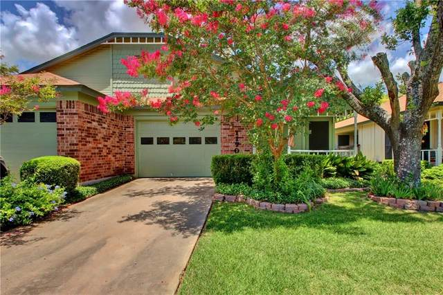11704 Norwegian Wood Dr, Austin, TX 78758 (#3731273) :: R3 Marketing Group
