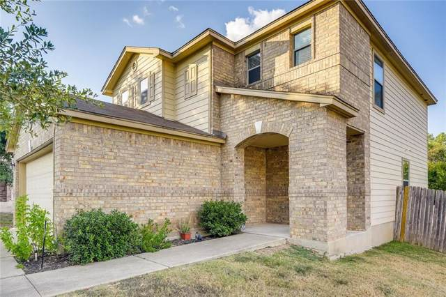 300 Myrtle St, Kyle, TX 78640 (#3731308) :: The Perry Henderson Group at Berkshire Hathaway Texas Realty
