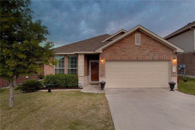 158 Willow Leaf Ln, Buda, TX 78610 (#3734096) :: The Heyl Group at Keller Williams