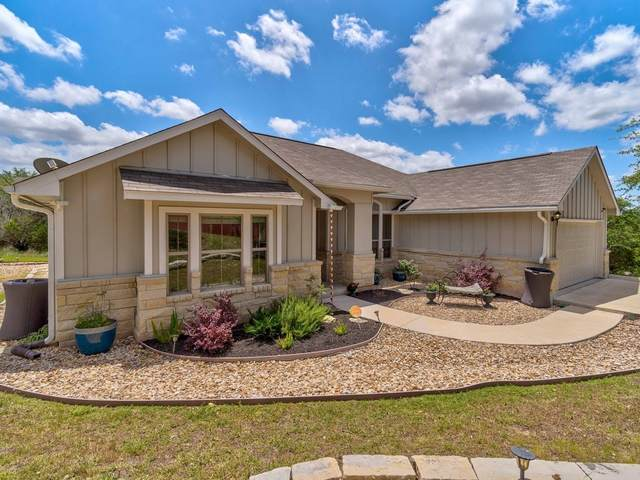 10112 Longhorn Skwy, Dripping Springs, TX 78620 (#3738190) :: Papasan Real Estate Team @ Keller Williams Realty