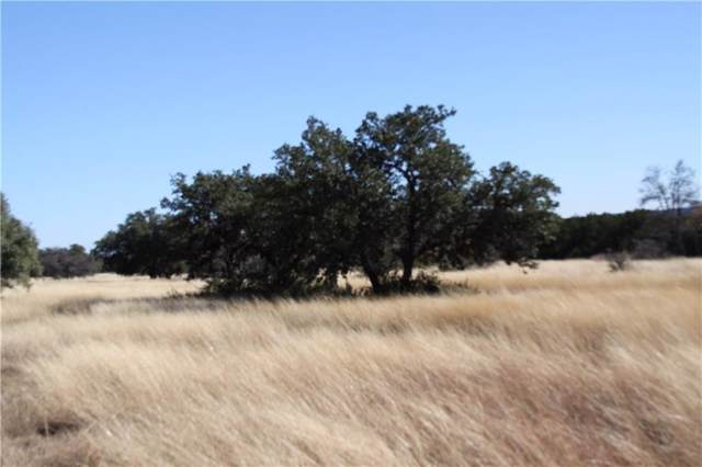 TBD Hwy 71 W, Spicewood, TX 78669 (#3739283) :: The Perry Henderson Group at Berkshire Hathaway Texas Realty