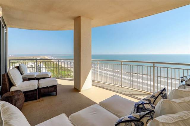 801 E Beach Dr Bc2200, Other, TX 77550 (#3740131) :: Papasan Real Estate Team @ Keller Williams Realty