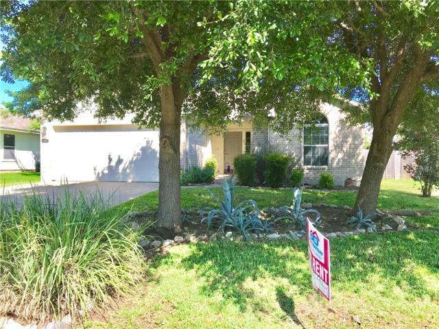 606 Colonial Park Blvd, Austin, TX 78745 (#3740187) :: Magnolia Realty