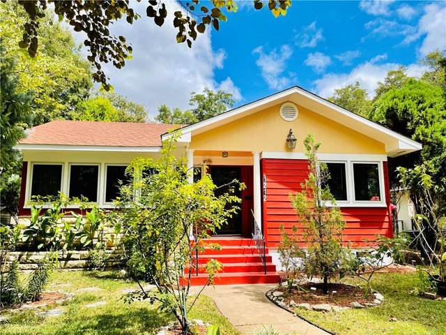 1212 Bentwood Rd, Austin, TX 78722 (#3740891) :: Green City Realty