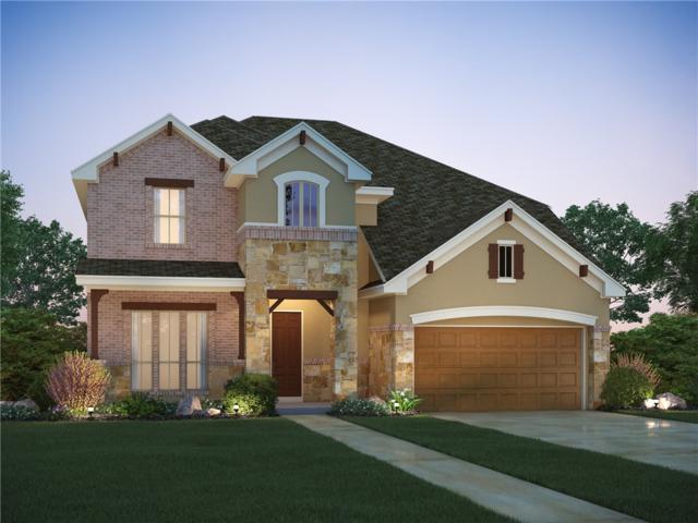 148 Pink Granite Blvd, Dripping Springs, TX 78620 (#3741335) :: Watters International