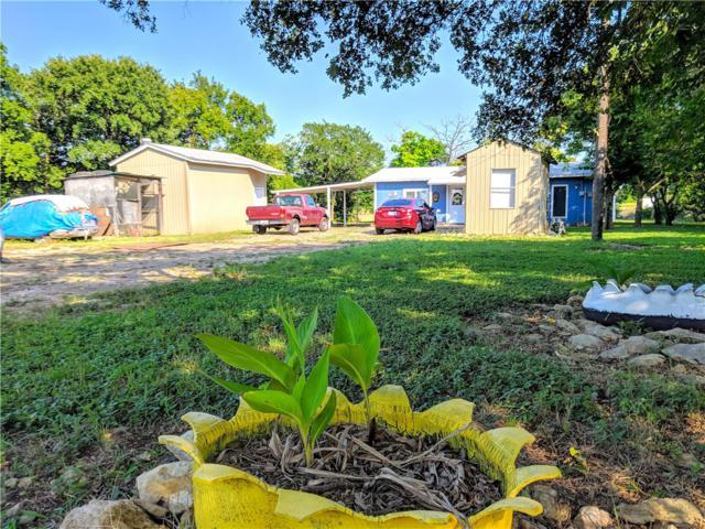 1107 Gutierrez Cv, Round Rock, TX 78681 (#3751529) :: Papasan Real Estate Team @ Keller Williams Realty