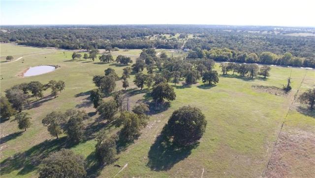 2278 N Fm 487, Rockdale, TX 76567 (#3752417) :: Douglas Residential