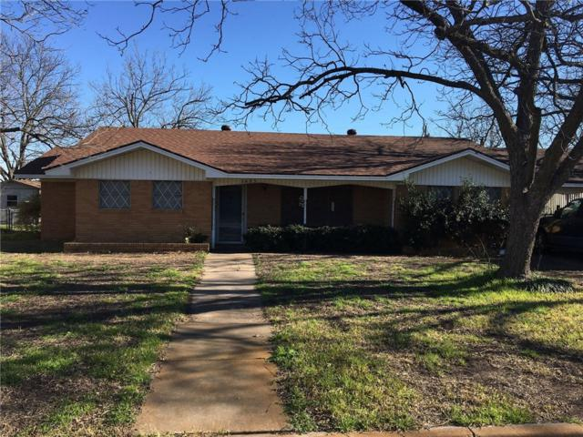 2603 Shelton St, Other, TX 76705 (#3752439) :: Realty Executives - Town & Country