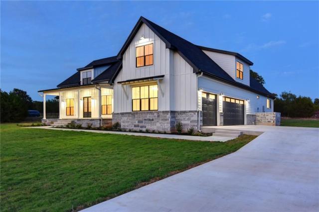 231 Hacienda Pl, Dripping Springs, TX 78620 (#3759156) :: The Heyl Group at Keller Williams