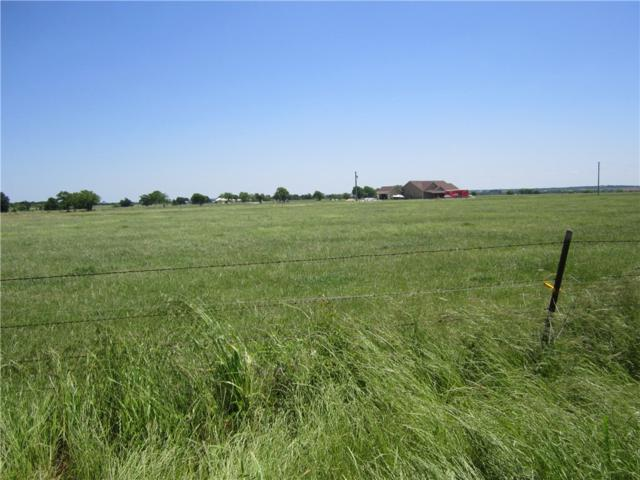 1950 County Road 470, Coupland, TX 78615 (#3759784) :: The Heyl Group at Keller Williams